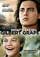 What's Eating Gilbert Grape