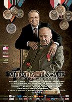 Medalia de onoare (2009)