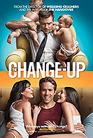 The Change-Up (2011)