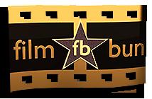 Film Bun