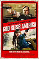 God Bless America (2011)