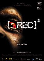 [Rec] ²