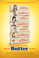 Butter (2011)