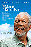 The Magic of Belle Isle (2012)
