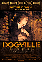 Dogville (2003)
