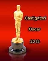 Castigatori Oscar 2013