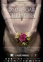 Domnisoara Christina