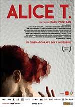 Alice-T