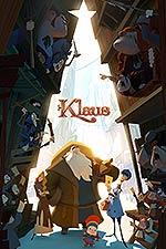 Klaus Film