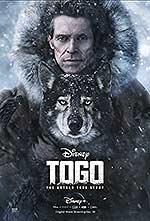 Togo Film