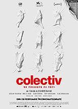 Colectiv Film