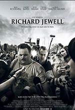 Richard Jewell film