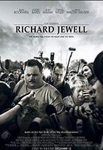 Richard Jewell film