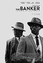 The Banker film