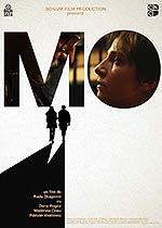 Mo film