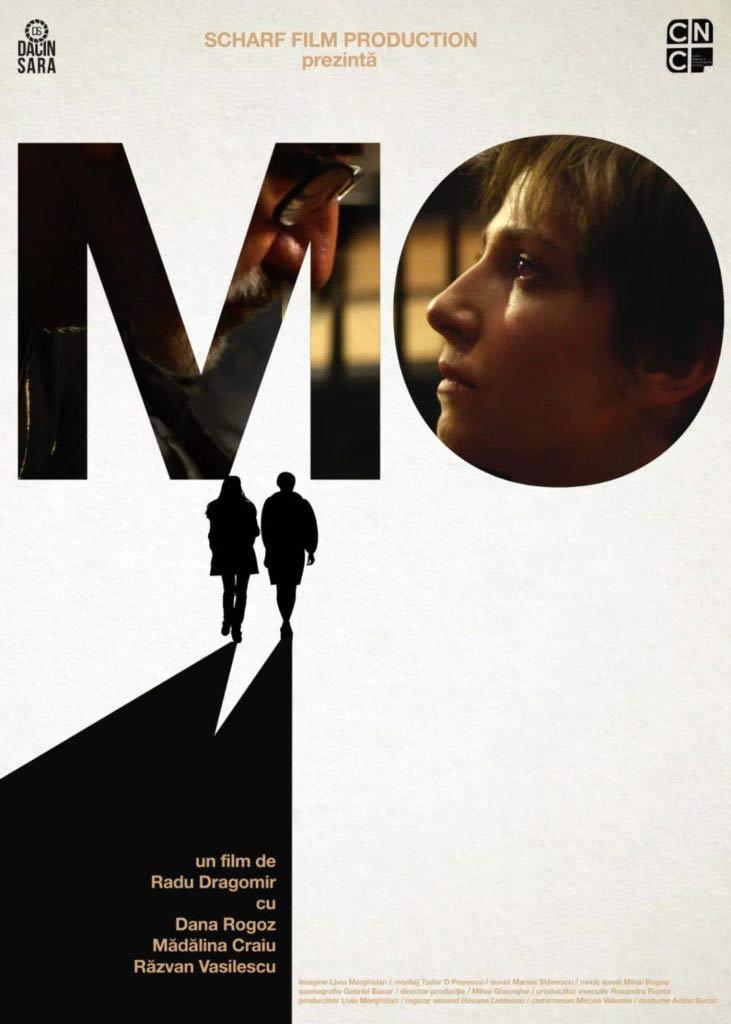 Mo (2019)