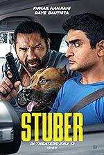 Stuber film