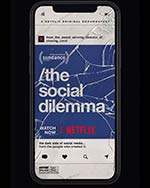 The Social Dilemma film