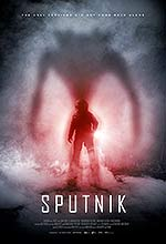 Sputnik film