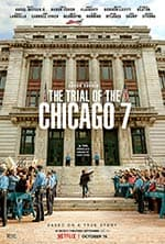 The Trial of the Chicago 7 film
