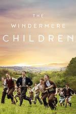The Windermere Children film