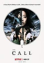 Call film