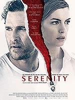 Serenity film