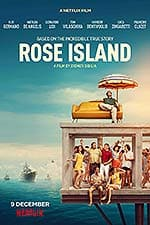 Rose Island film