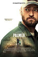 Palmer film