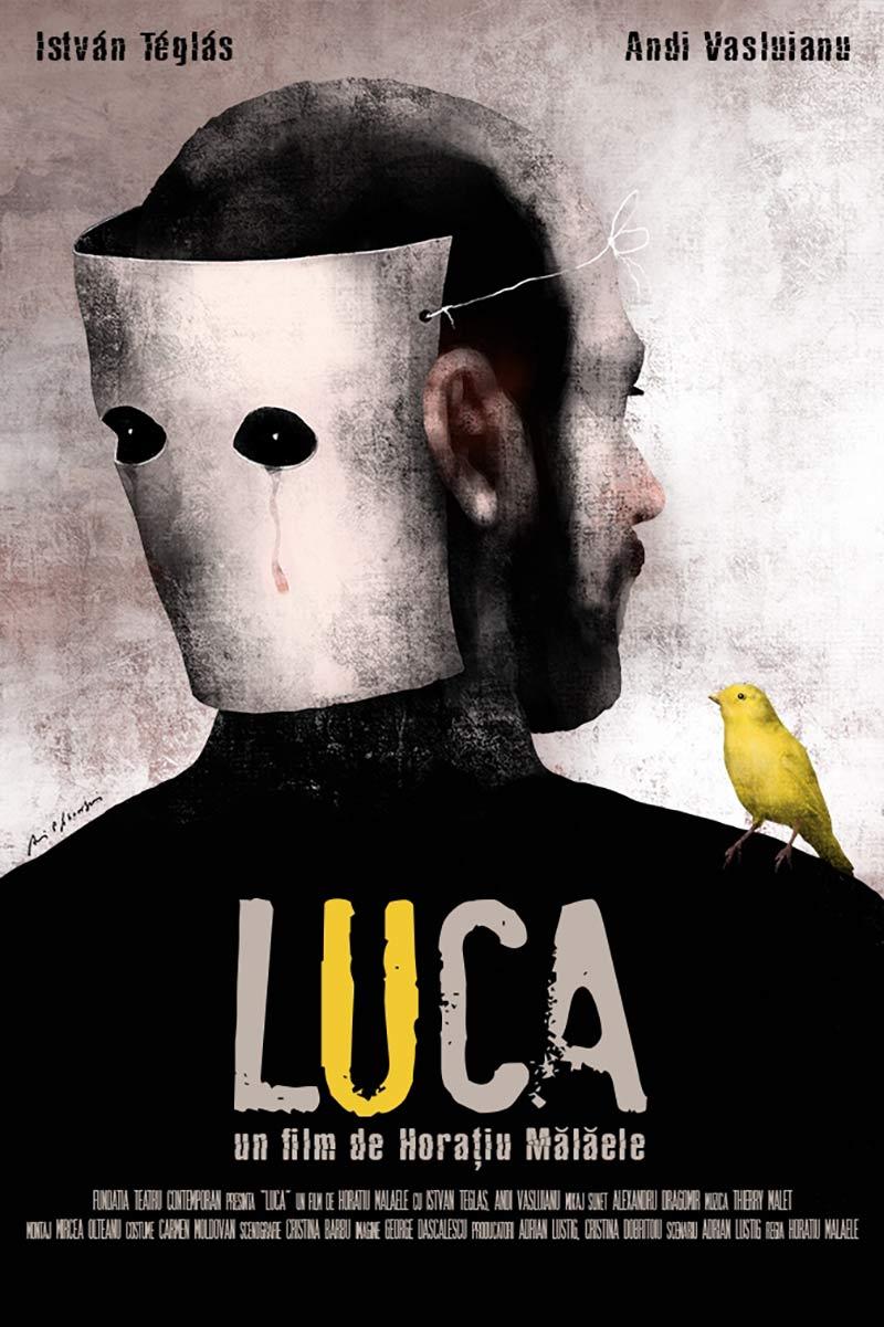 Luca (2020)