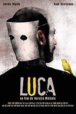Luca film