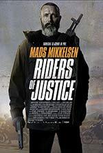 Riders of Justice film