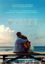 Waves film