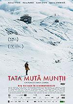 Tata muta muntii film