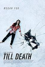 Till death film