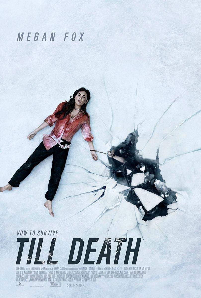 Till-death-poster-film.jpg