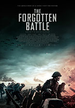 The Forgotten Battle film